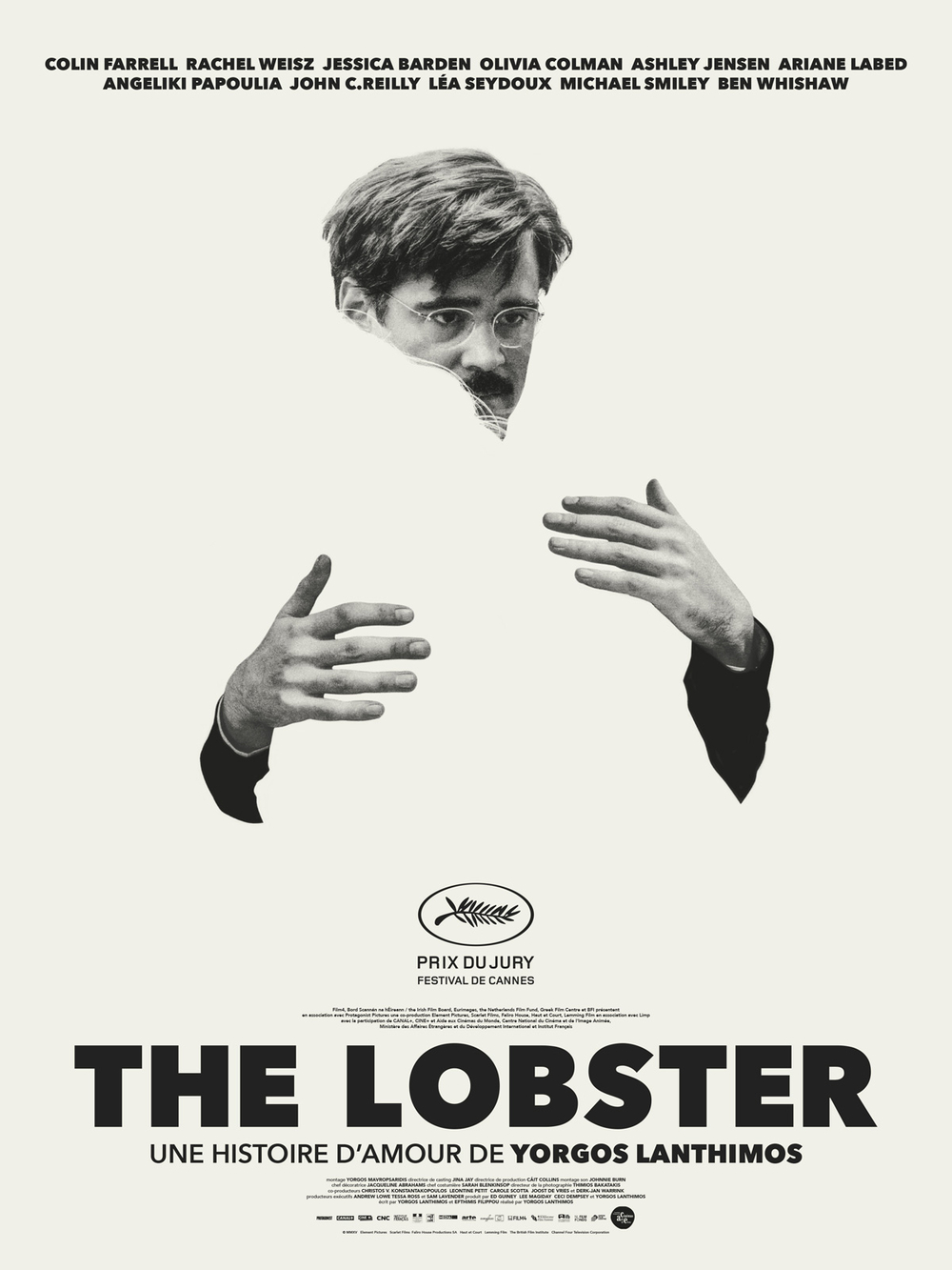top-20-affiches-films-2015-folkr-The_Lobster