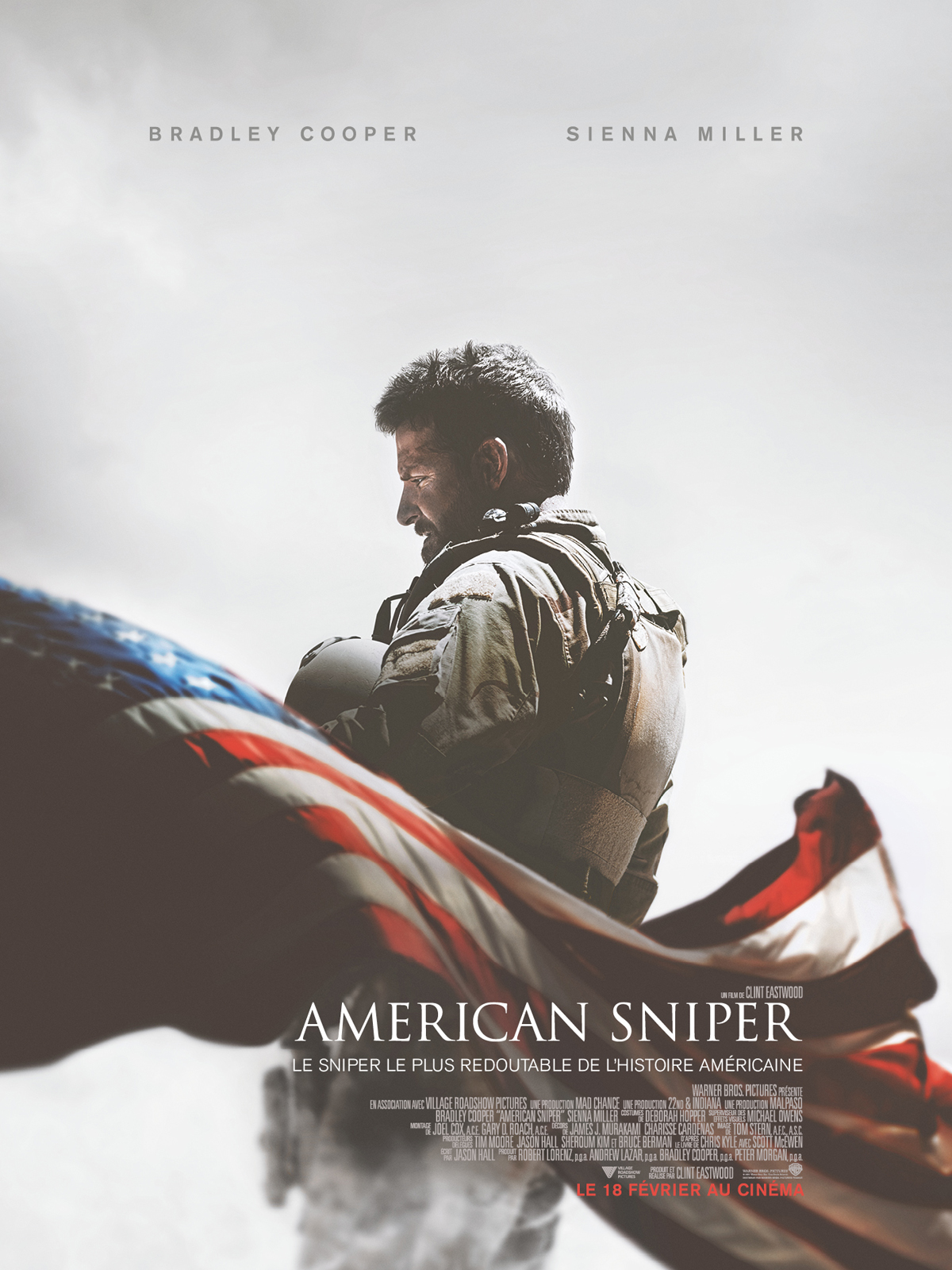 top-20-affiches-films-2015-folkr-american-sniper