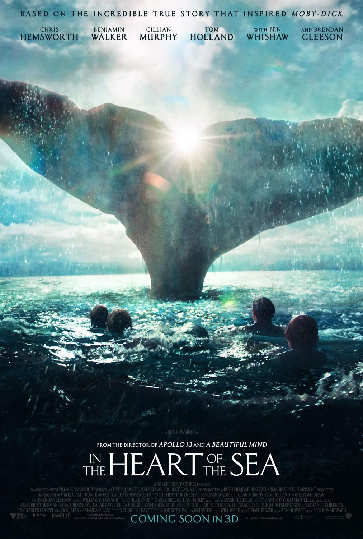 top-20-affiches-films-2015-folkr-au-coeur-de-l-ocean-affiche