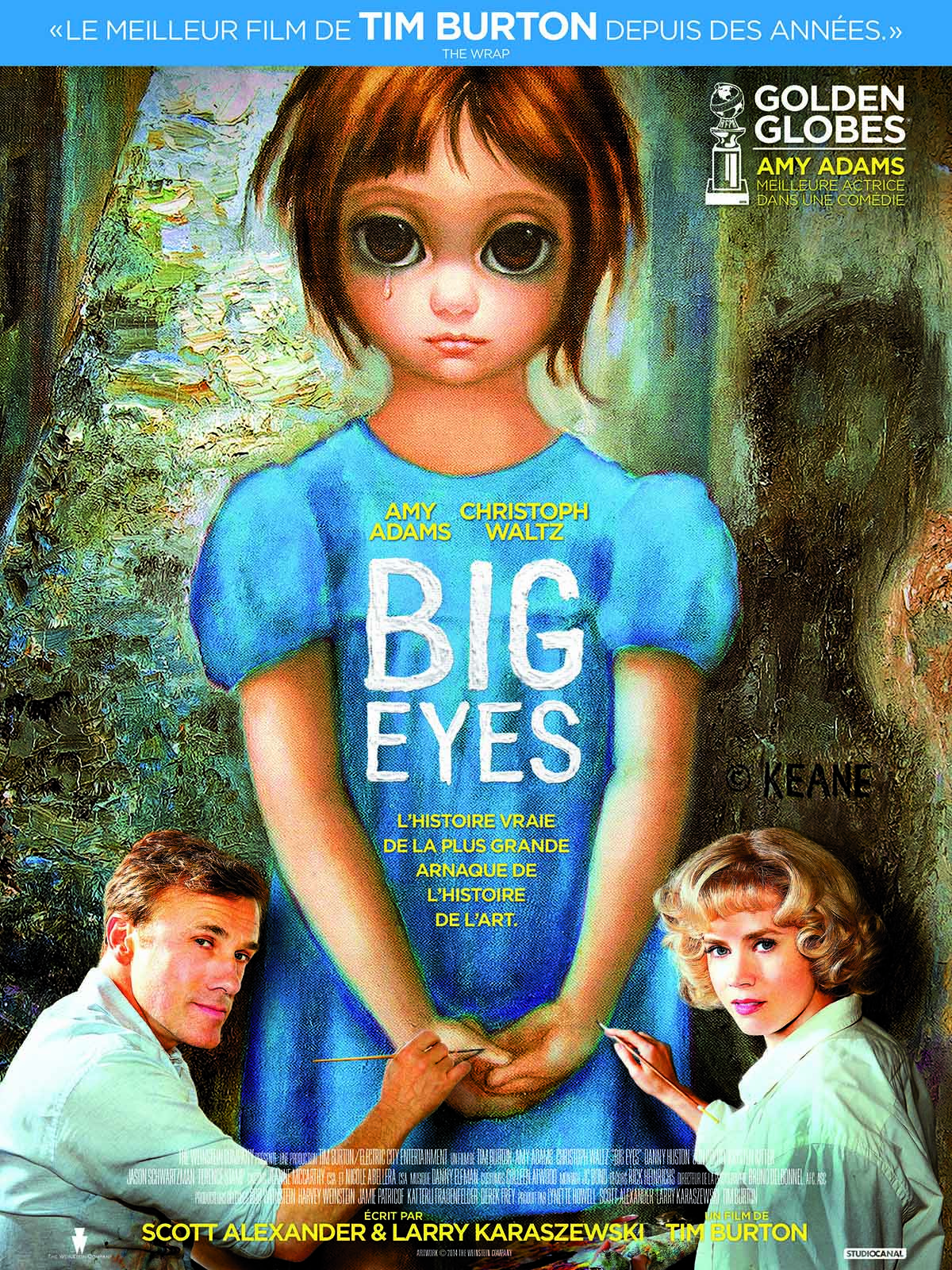 top-20-affiches-films-2015-folkr-big-eyes