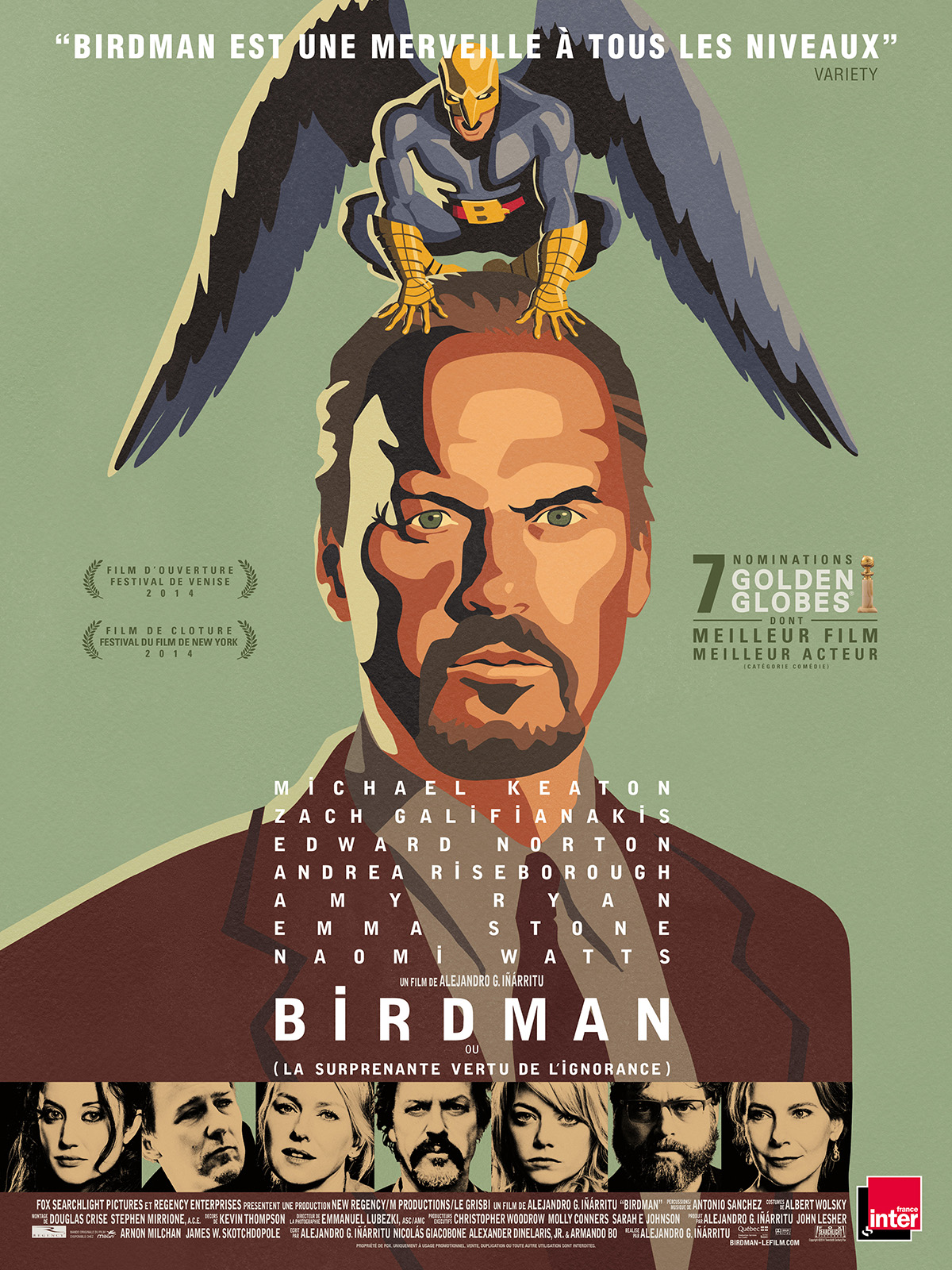 top-20-affiches-films-2015-folkr-birdman