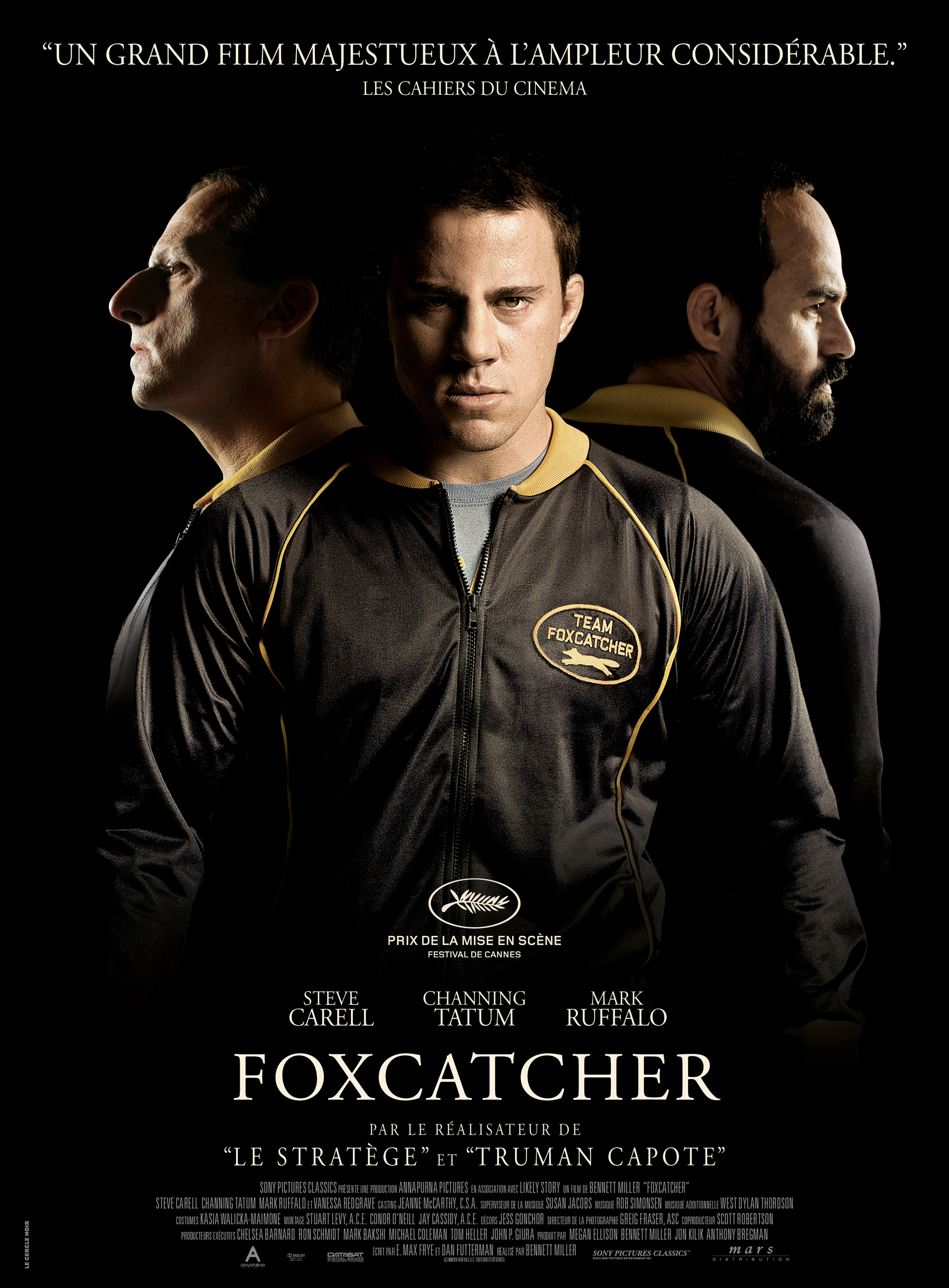 top-20-affiches-films-2015-folkr-foxcatcher-affiche-france