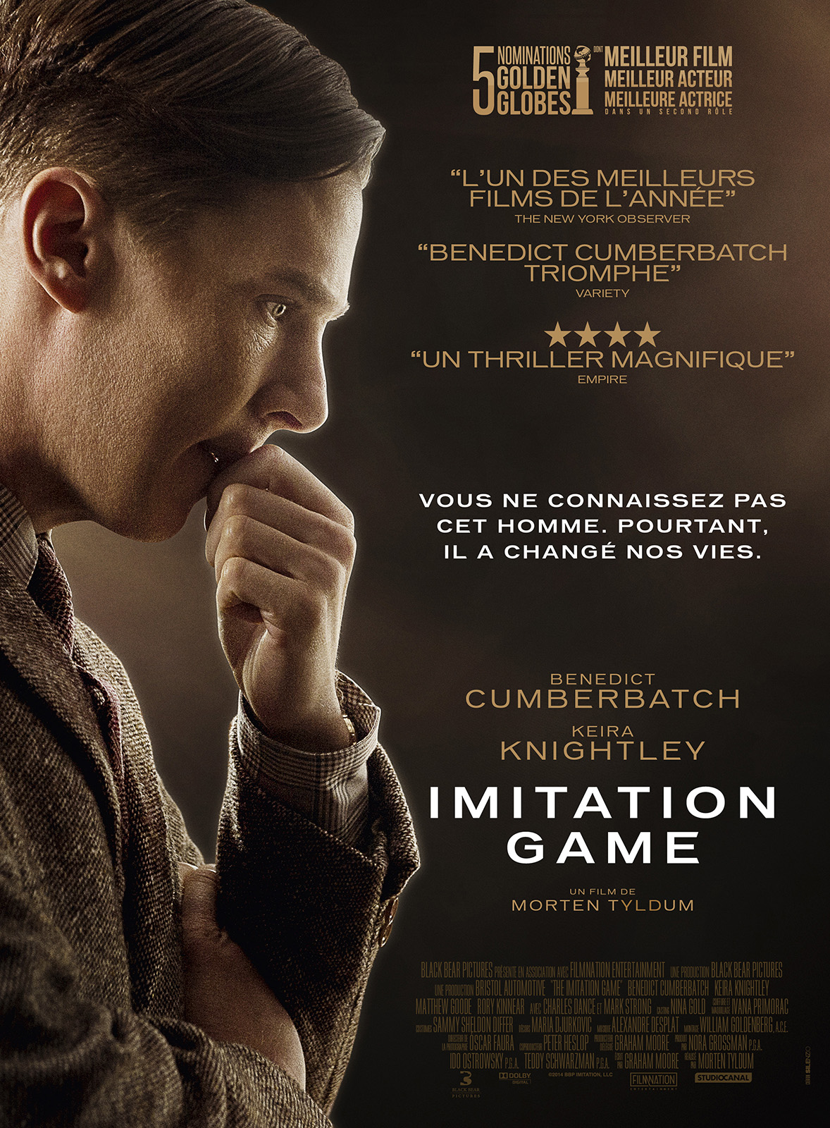 top-20-affiches-films-2015-folkr-imitation-game