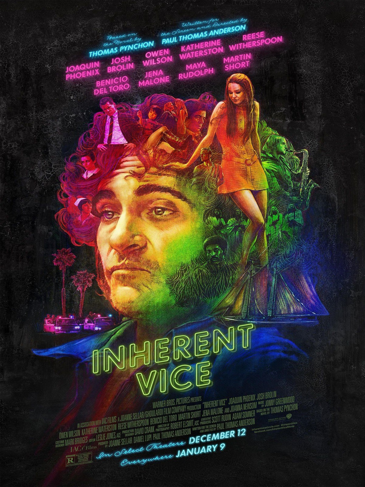 top-20-affiches-films-2015-folkr-inherent-vice