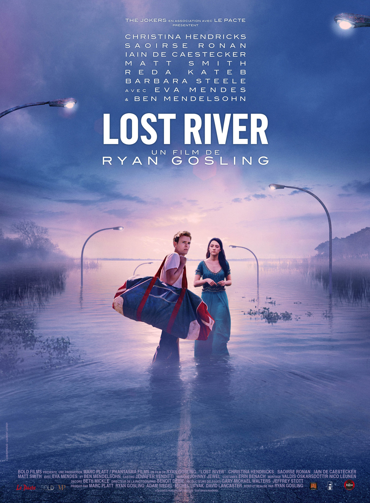 top-20-affiches-films-2015-folkr-lost-river