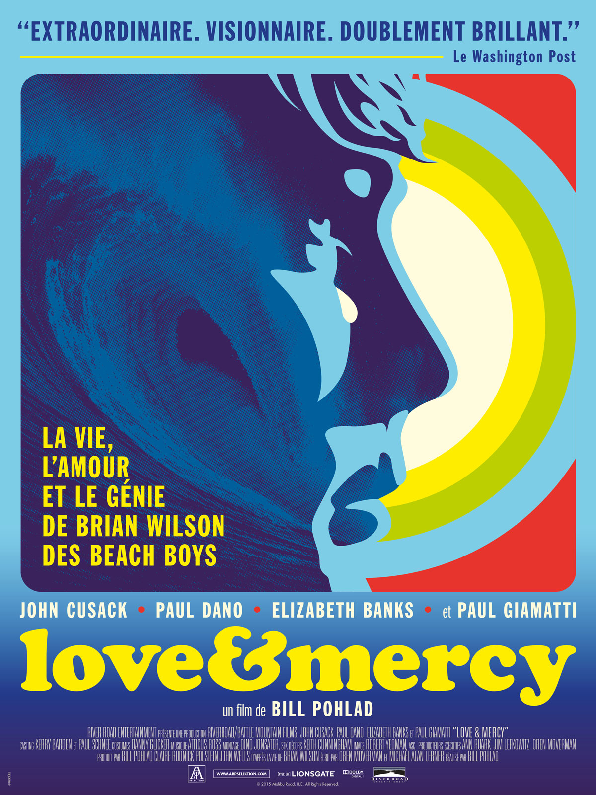 top-20-affiches-films-2015-folkr-love-mercy
