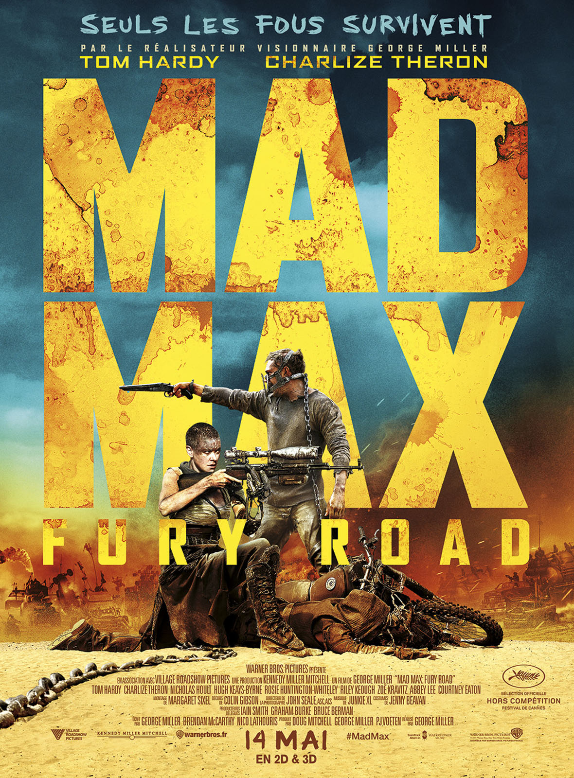 top-20-affiches-films-2015-folkr-mad-max-fury-road
