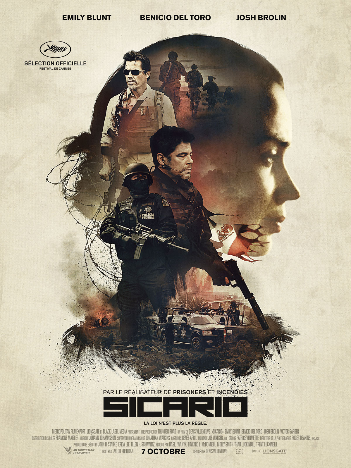top-20-affiches-films-2015-folkr-sicario