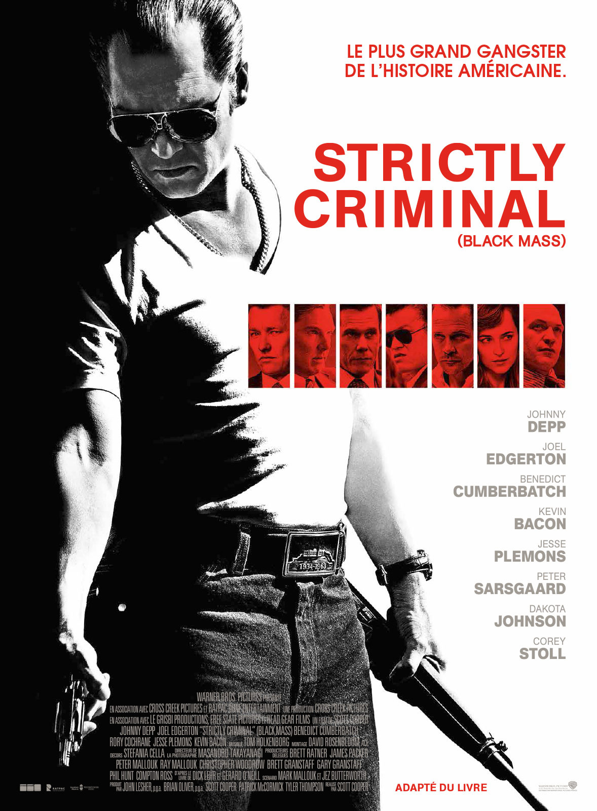 top-20-affiches-films-2015-folkr-strictly-criminal