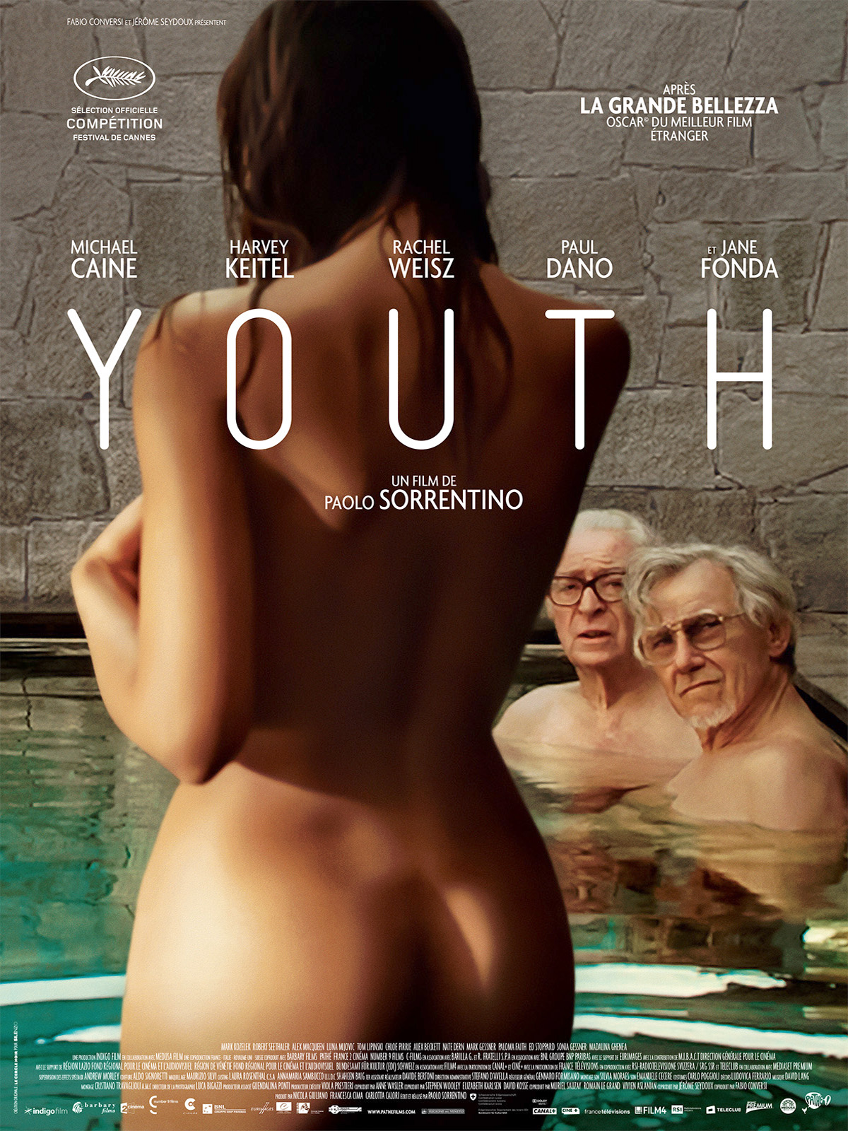 top-20-affiches-films-2015-folkr-youth