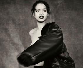 top-20-meilleurs-remixes-2015-folkr-cover