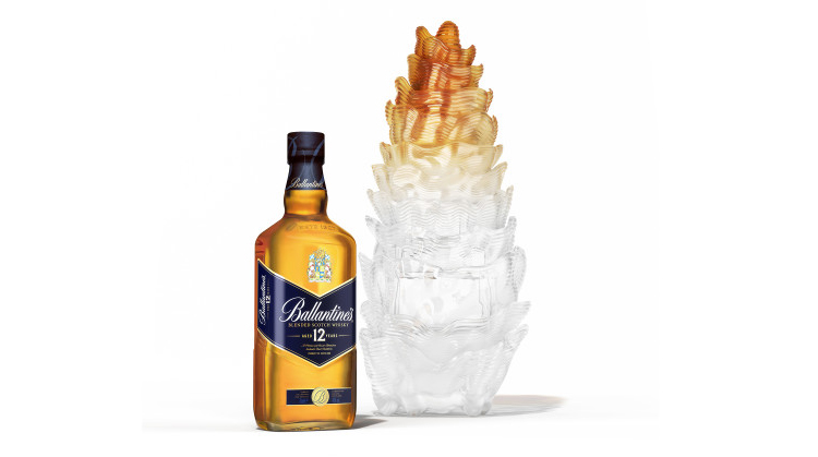 top-5-bonnes-bouteilles-Ballantines_12_ans_Leif