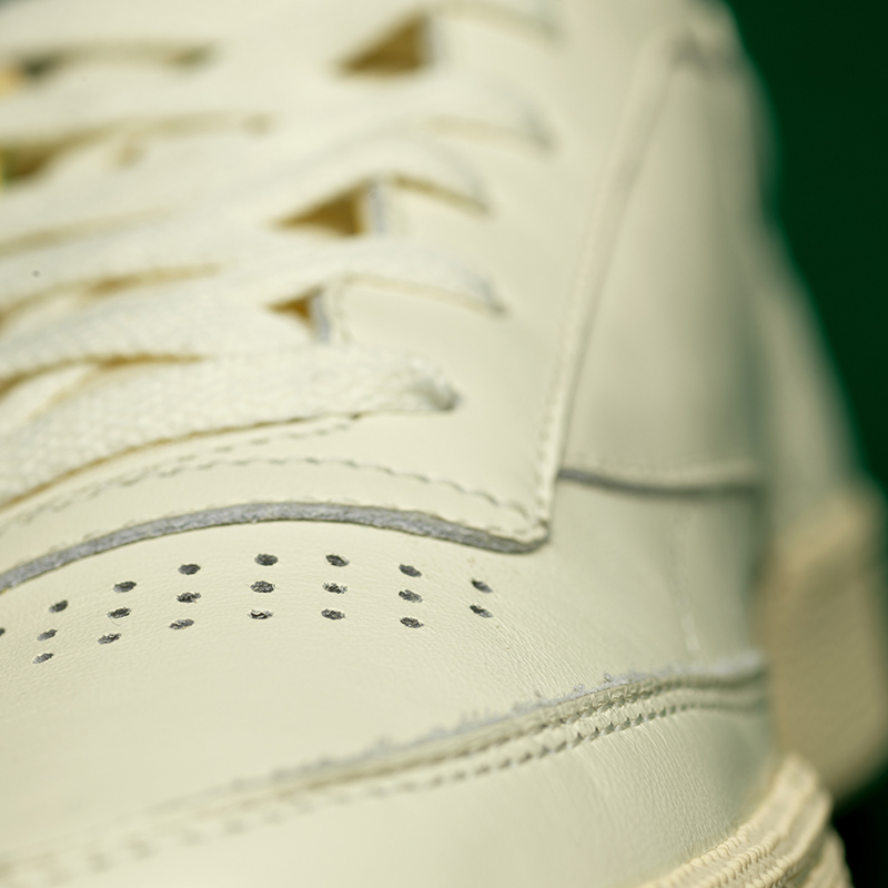 Club_C_digital_teaser_just_details_Reebok-Club-C-85-2