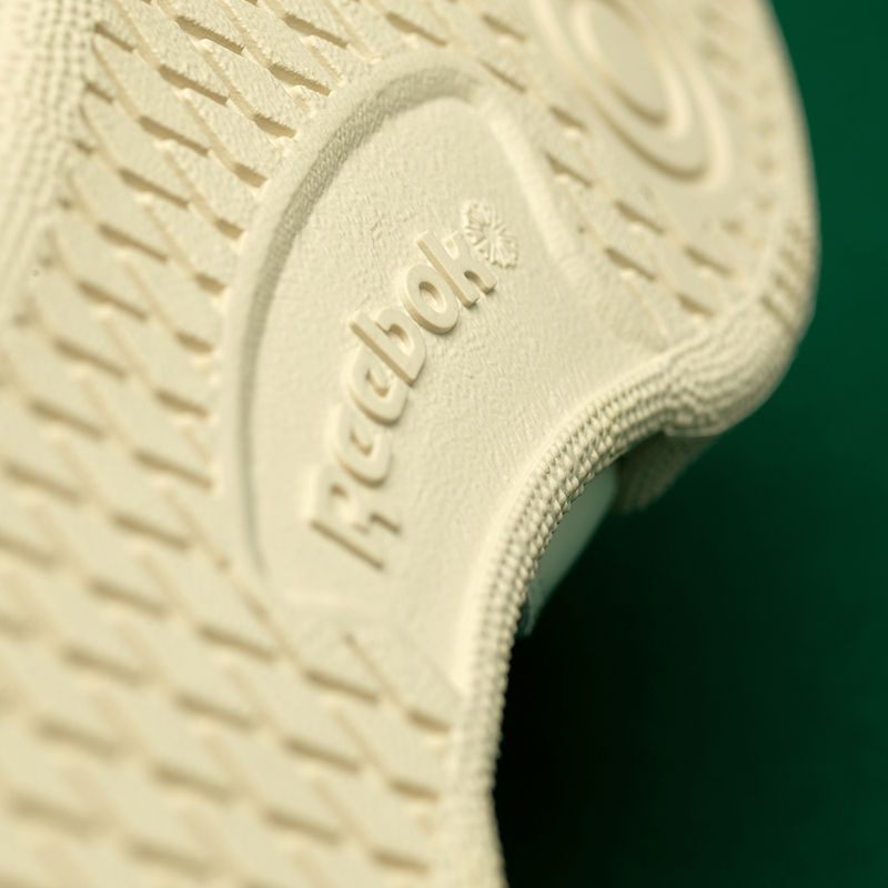 Club_C_digital_teaser_just_details_Reebok-Club-C-85-3