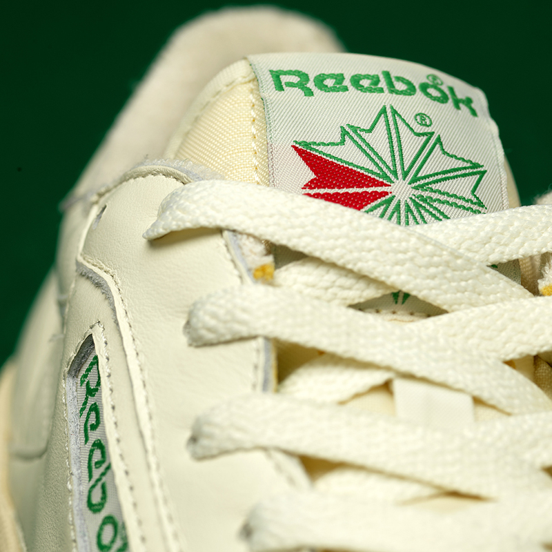 Club_C_digital_teaser_just_details_Reebok-Club-C-85-4