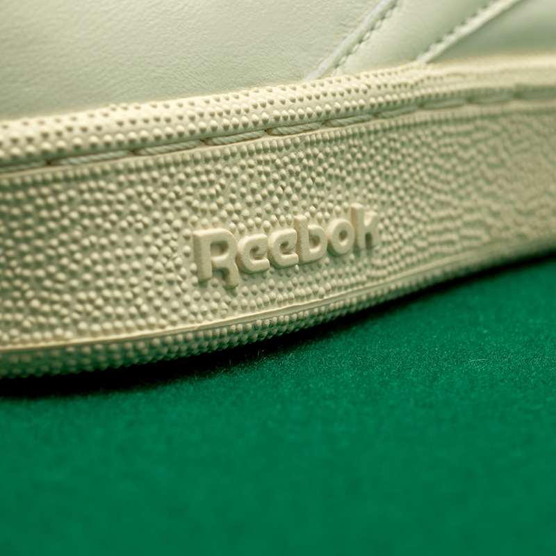 Club_C_digital_teaser_just_details_Reebok-Club-C-85