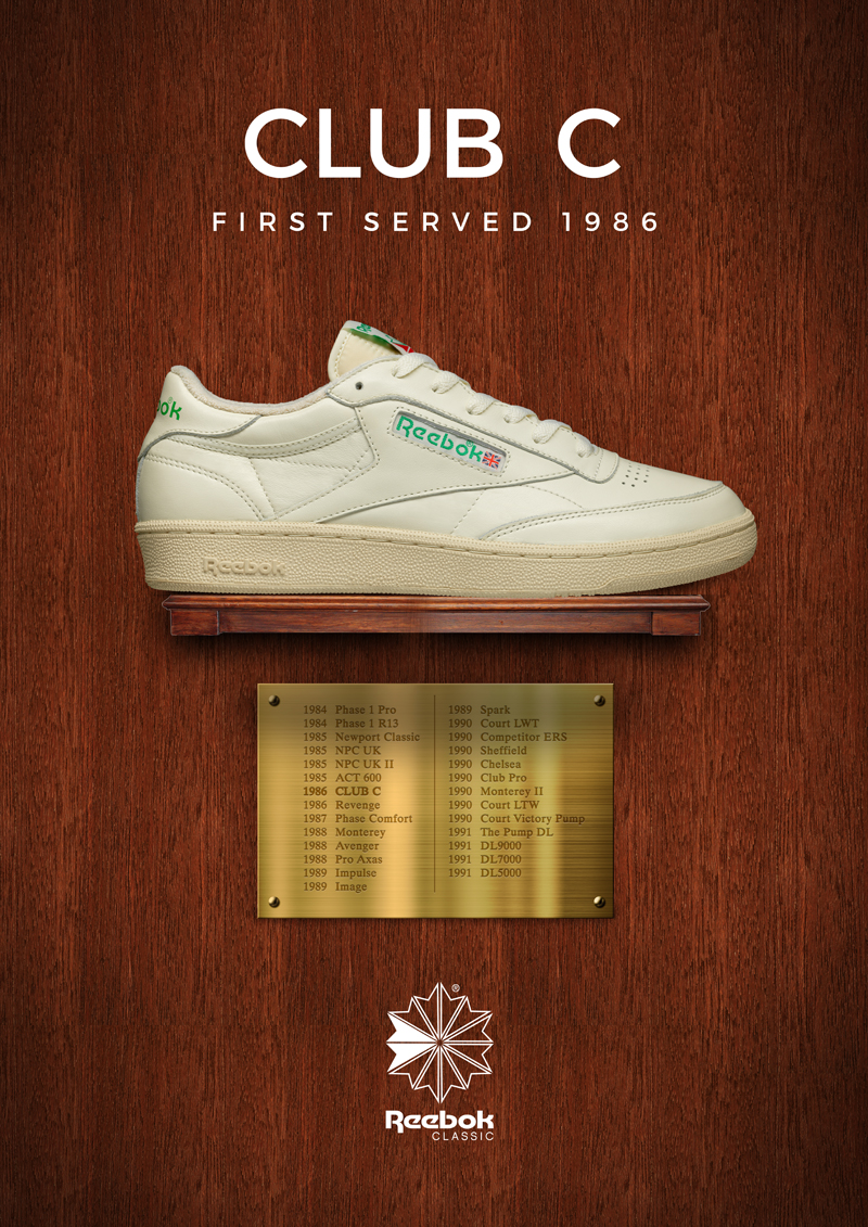 Club_C_digital_wood_portrait-Reebok-Club-C-85-5
