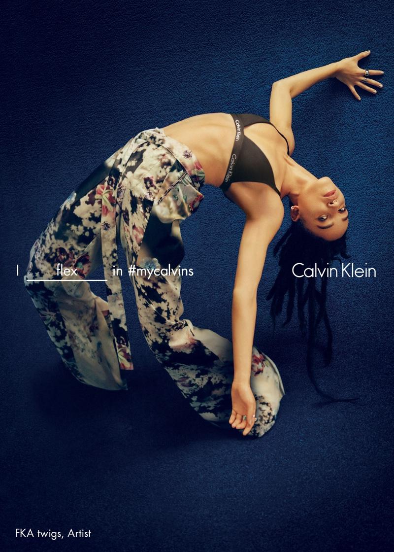 FKA-Twigs-Calvin-Klein-Spring-2016-Campaign-folkr-mycalvins