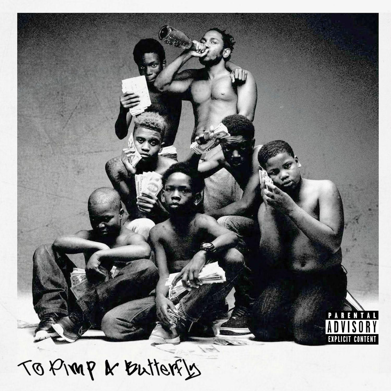 Kendrick-Lamar-To-Pimp-A-Butterfly-Chronique1