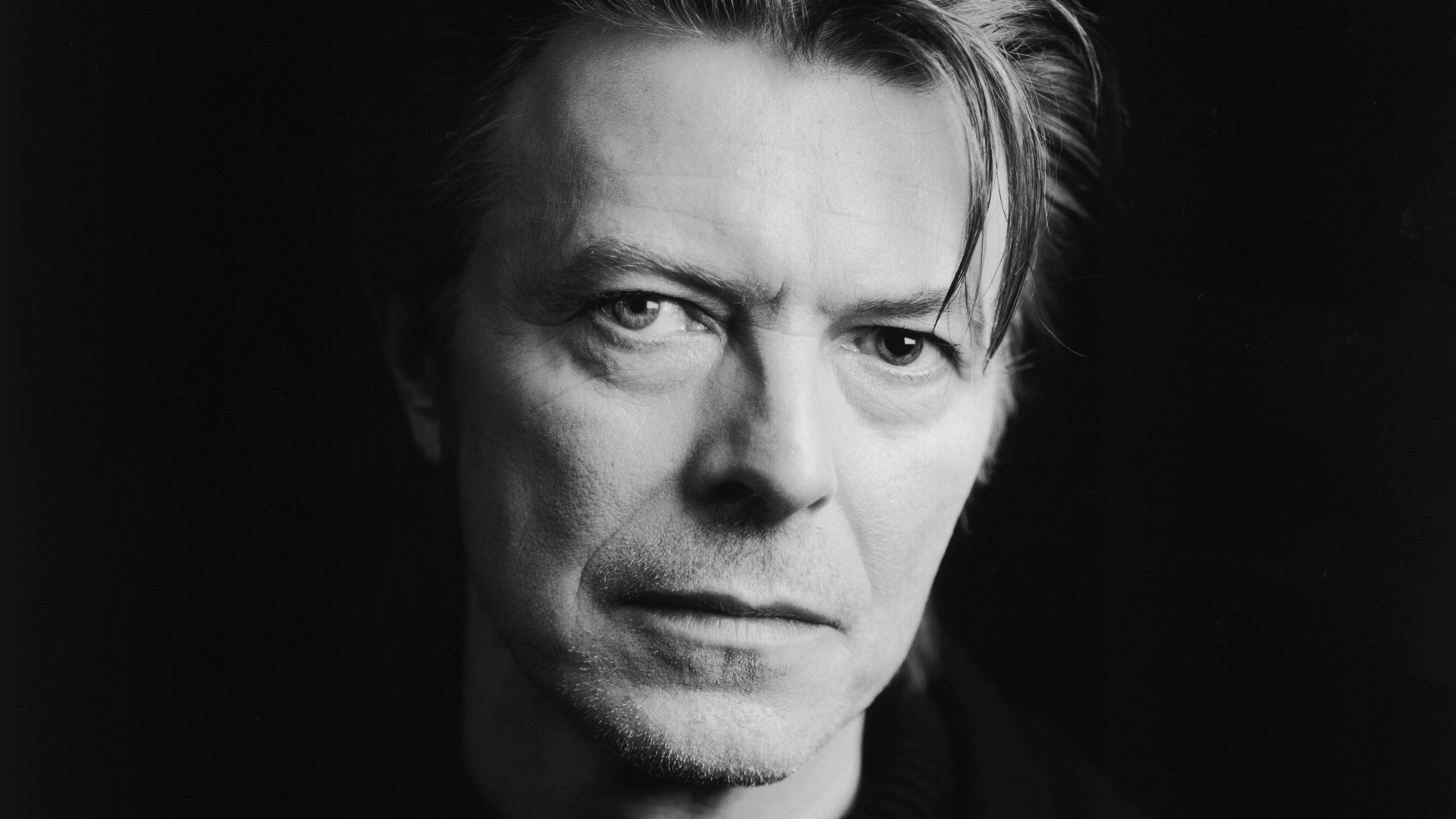 a-guide-to-cool-folkr-david-bowie-05