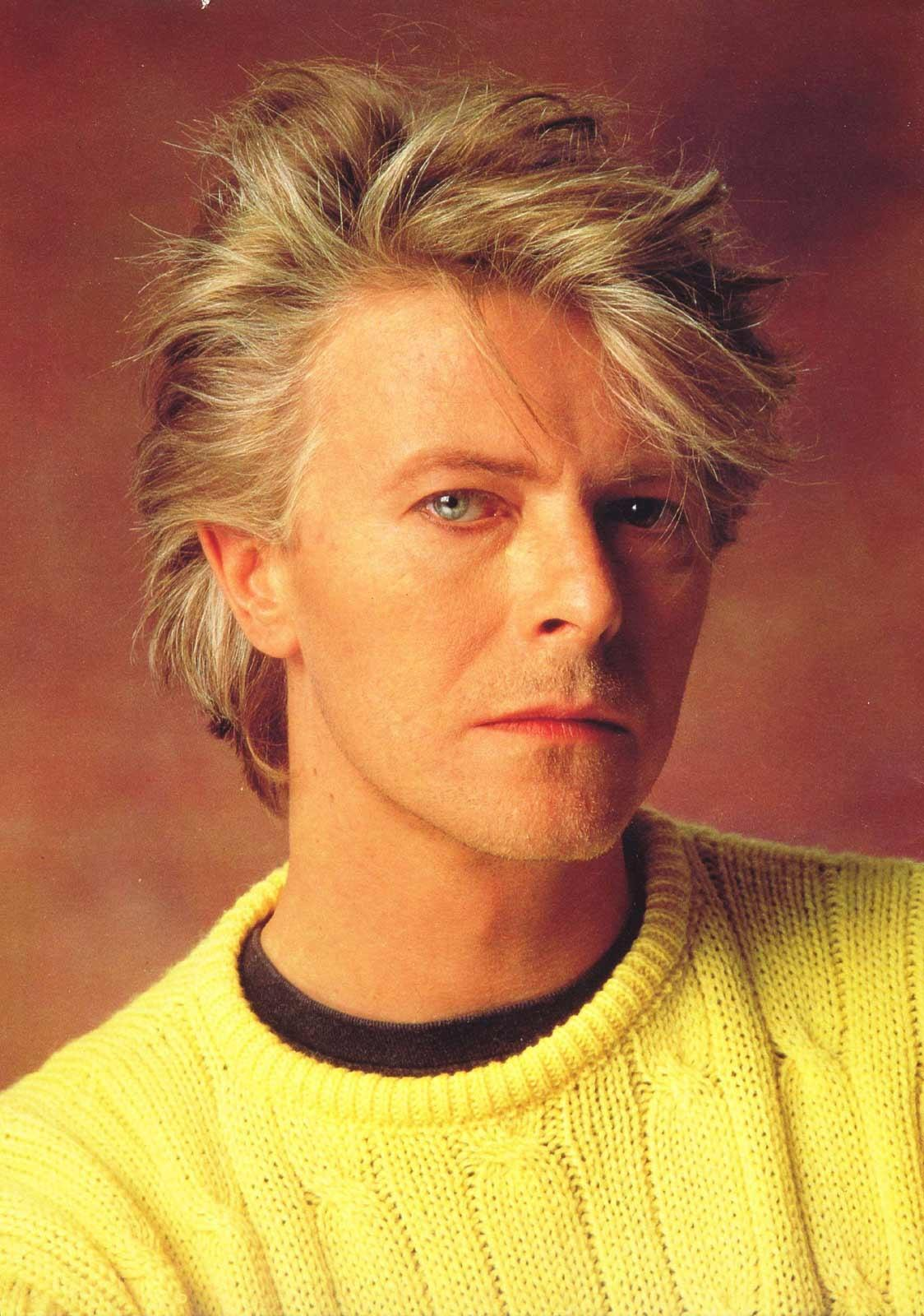 a-guide-to-cool-folkr-david-bowie-10
