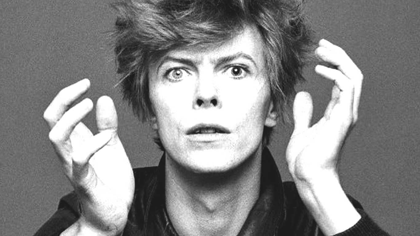 a-guide-to-cool-folkr-david-bowie-12