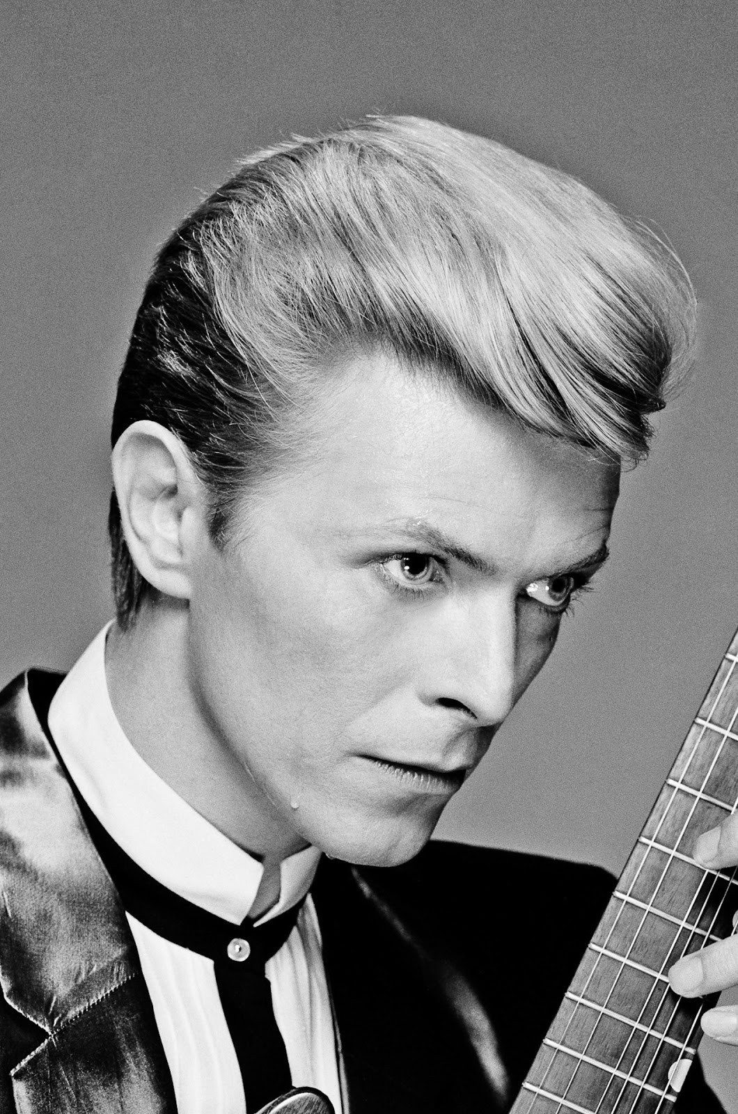 a-guide-to-cool-folkr-david-bowie-16