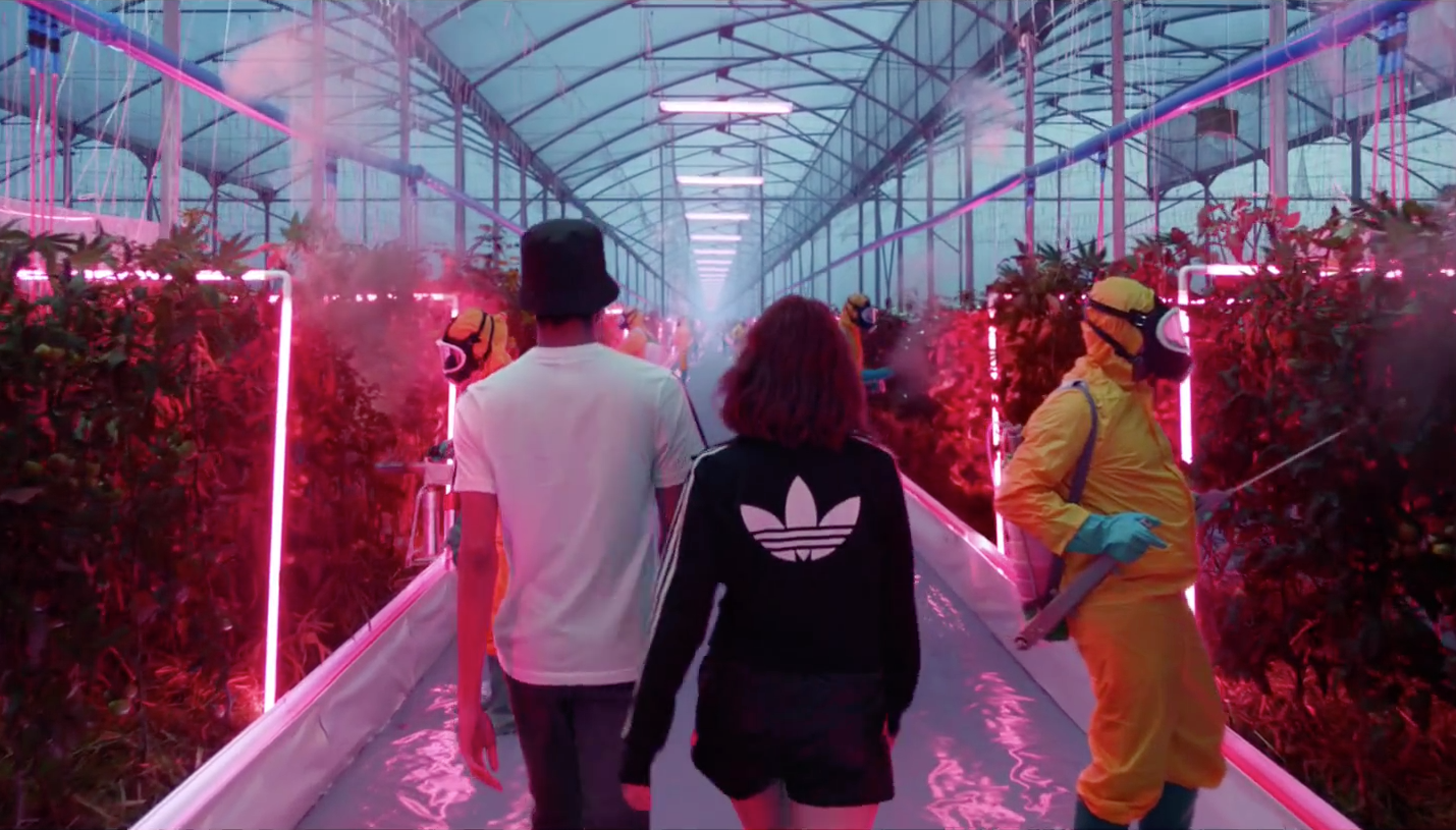 adidas-originals-future-is-not-mine-video-campaign-summer-2016-03