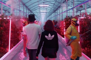adidas-originals-future-is-not-mine-video-campaign-summer-2016-cover