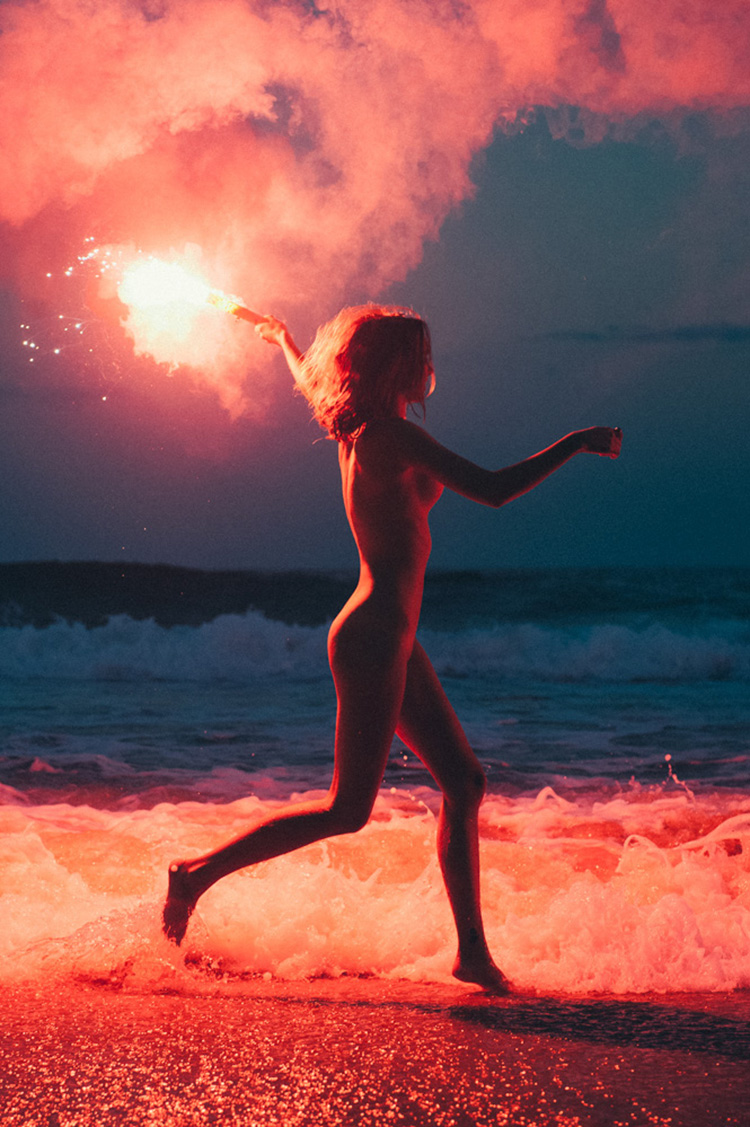 best-images-2015-folkr-96