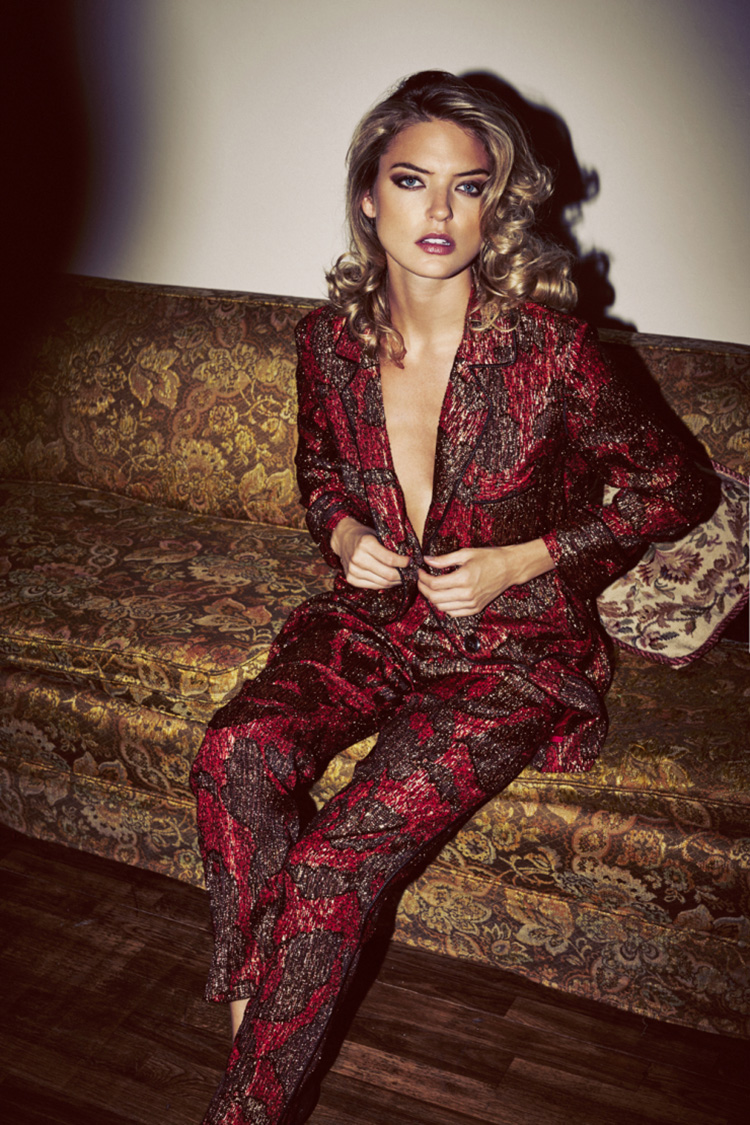 martha-hunt-by-guy-aroch-for-so-it-goes-magazine-fall-winter-2015-folkr-03