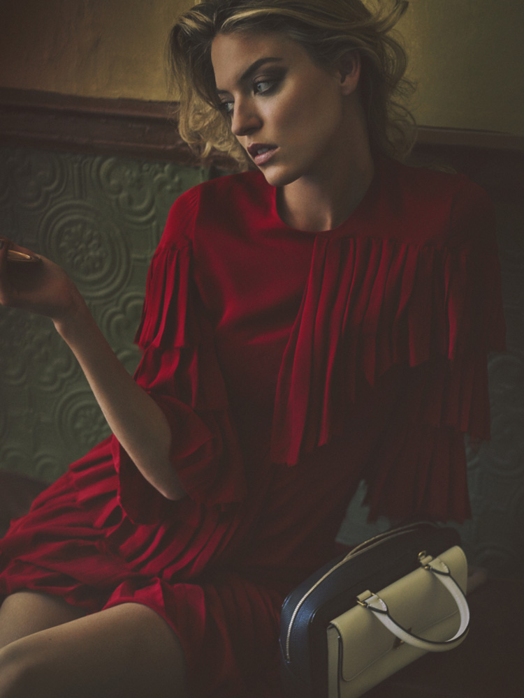 martha-hunt-by-guy-aroch-for-so-it-goes-magazine-fall-winter-2015-folkr-05