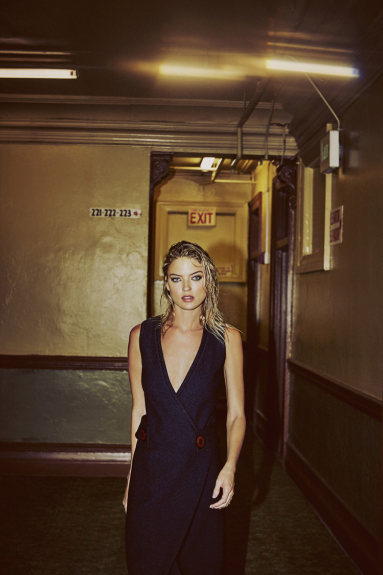 martha-hunt-by-guy-aroch-for-so-it-goes-magazine-fall-winter-2015-folkr-08