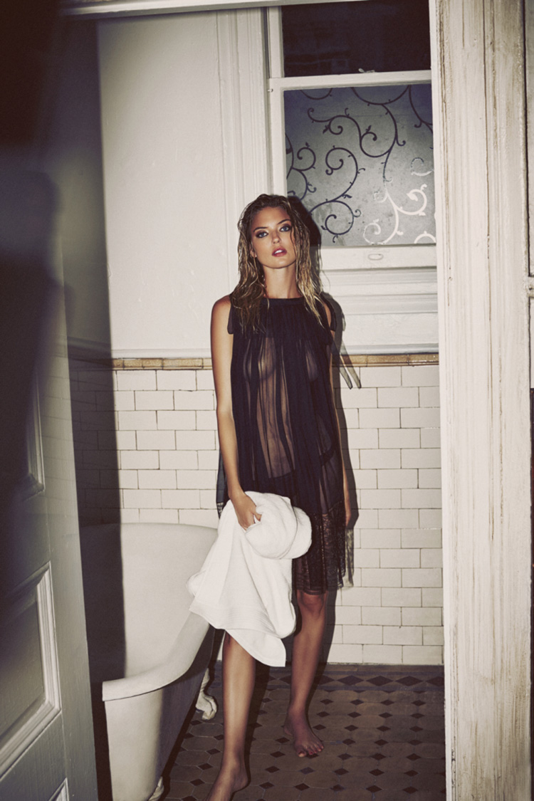 martha-hunt-by-guy-aroch-for-so-it-goes-magazine-fall-winter-2015-folkr-10