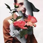 pablo-thecuadro-folkr-art-02