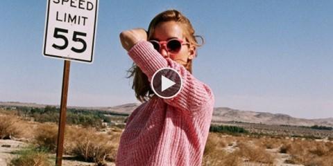 playlist-55