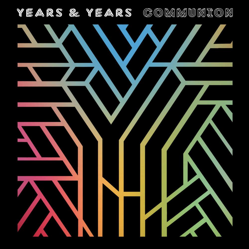 years-years-communion