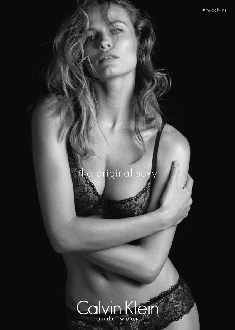 Edita-Vilkeviciute-Calvin-Klein-Underwear-folkr-01