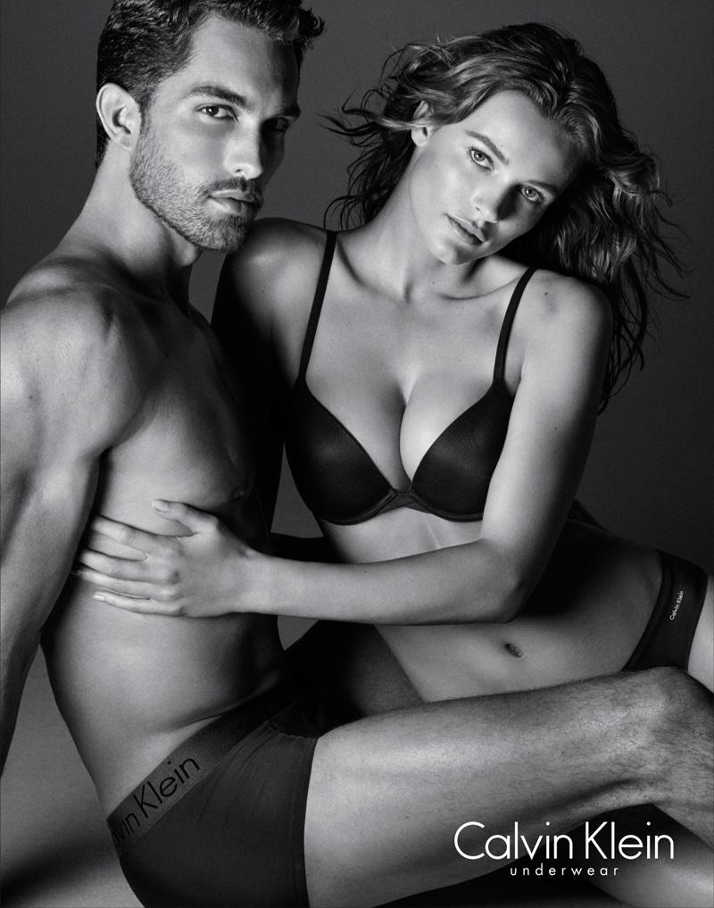Edita-Vilkeviciute-Calvin-Klein-Underwear-folkr-04