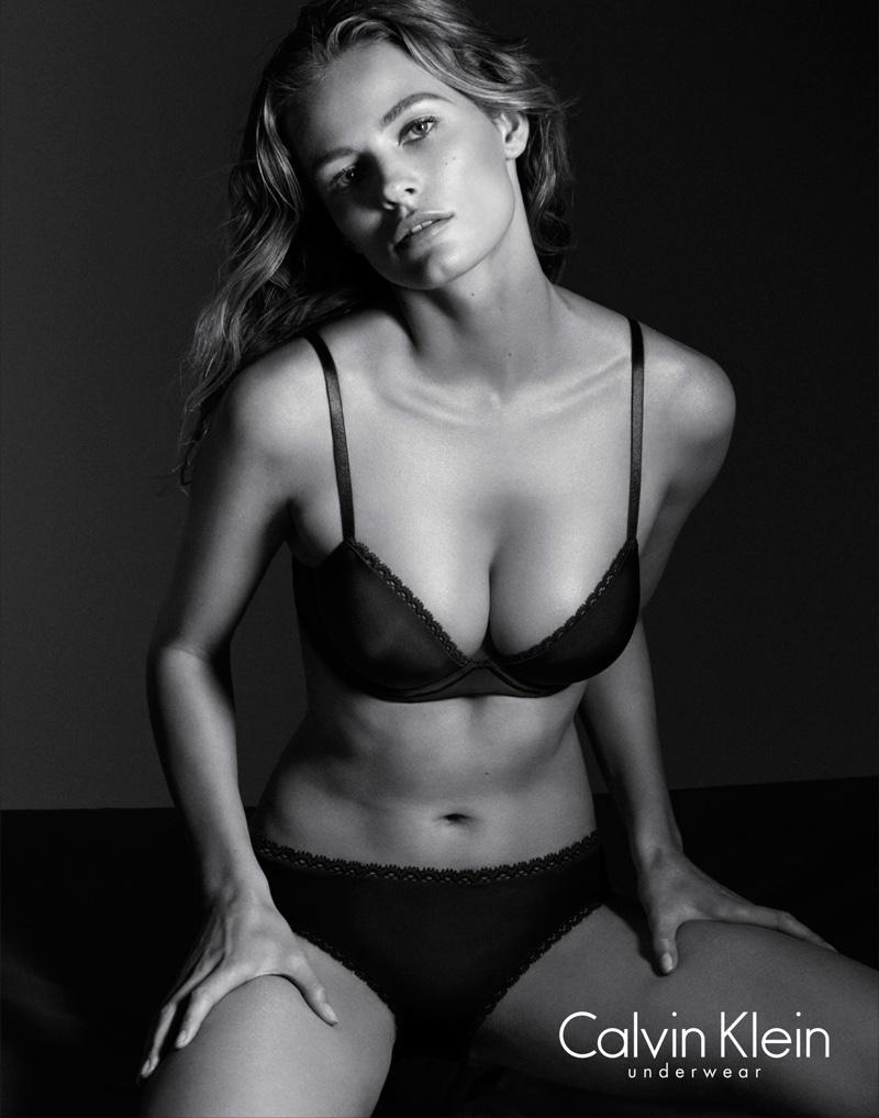 Edita-Vilkeviciute-Calvin-Klein-Underwear-folkr-05