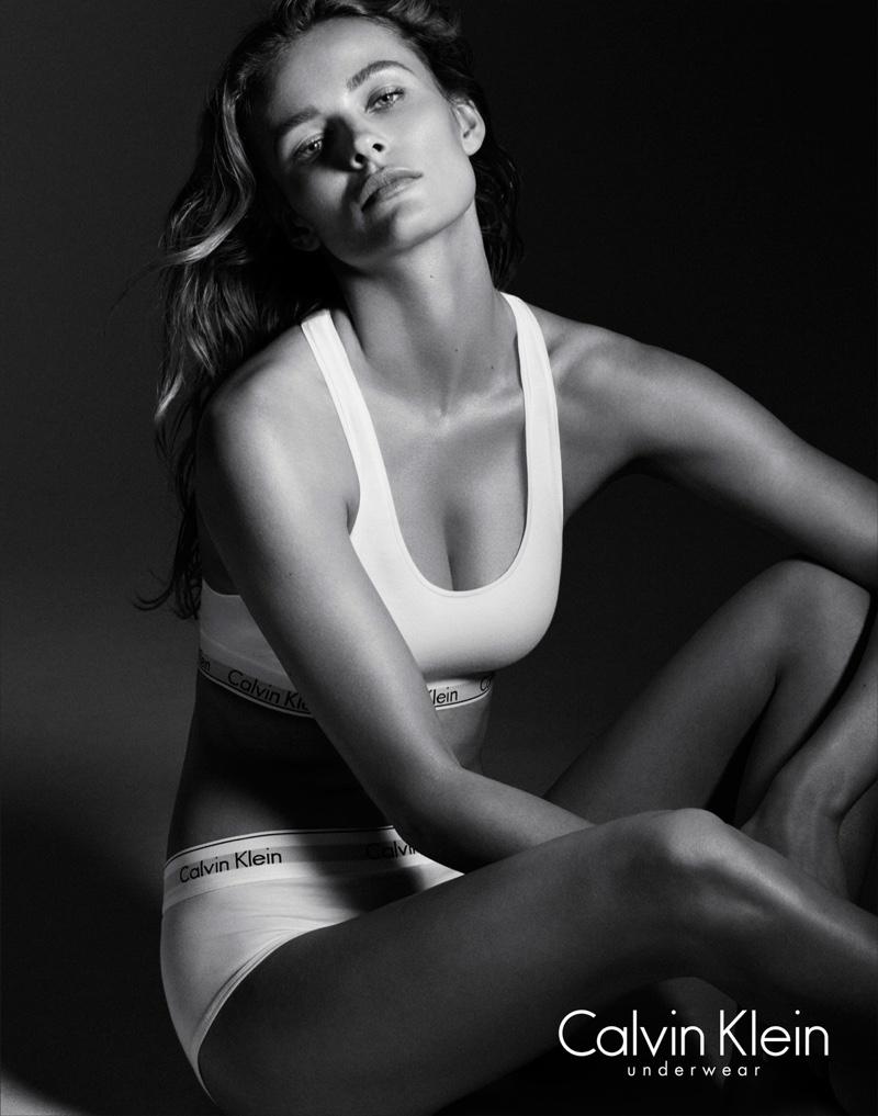 Edita-Vilkeviciute-Calvin-Klein-Underwear-folkr-08