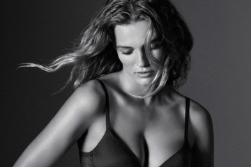Edita-Vilkeviciute-Calvin-Klein-Underwear-folkr-cover