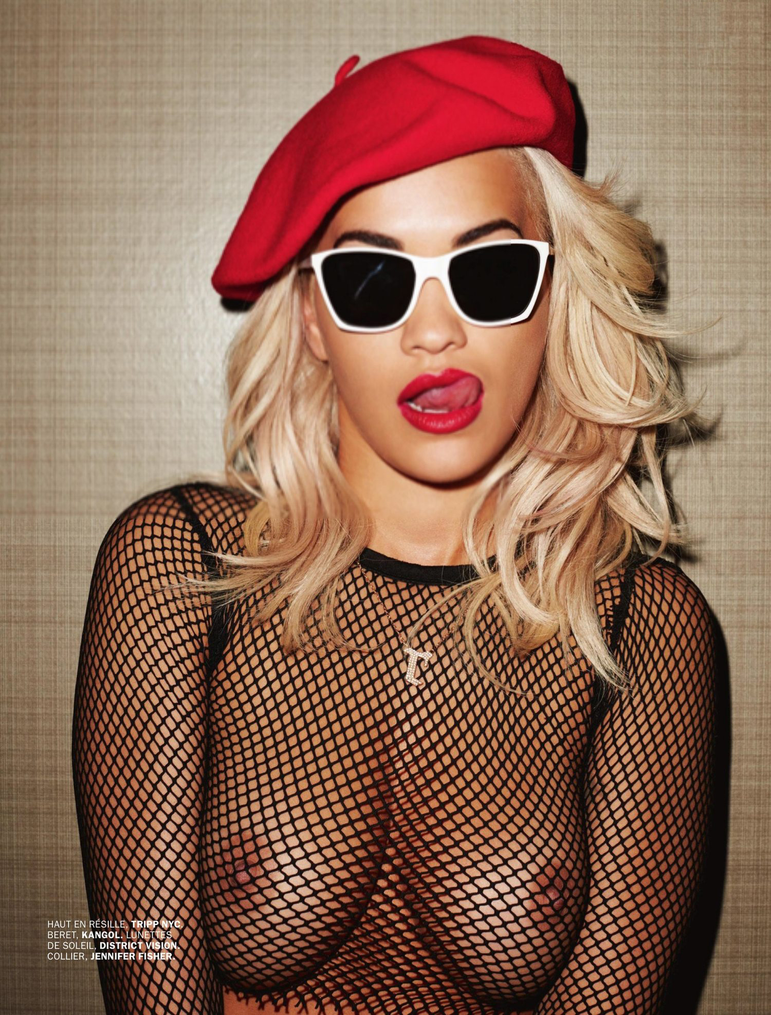 rita-ora-terry-richardson-photoshoot-for-lui-magazine-february-2016-folkr-02-bis
