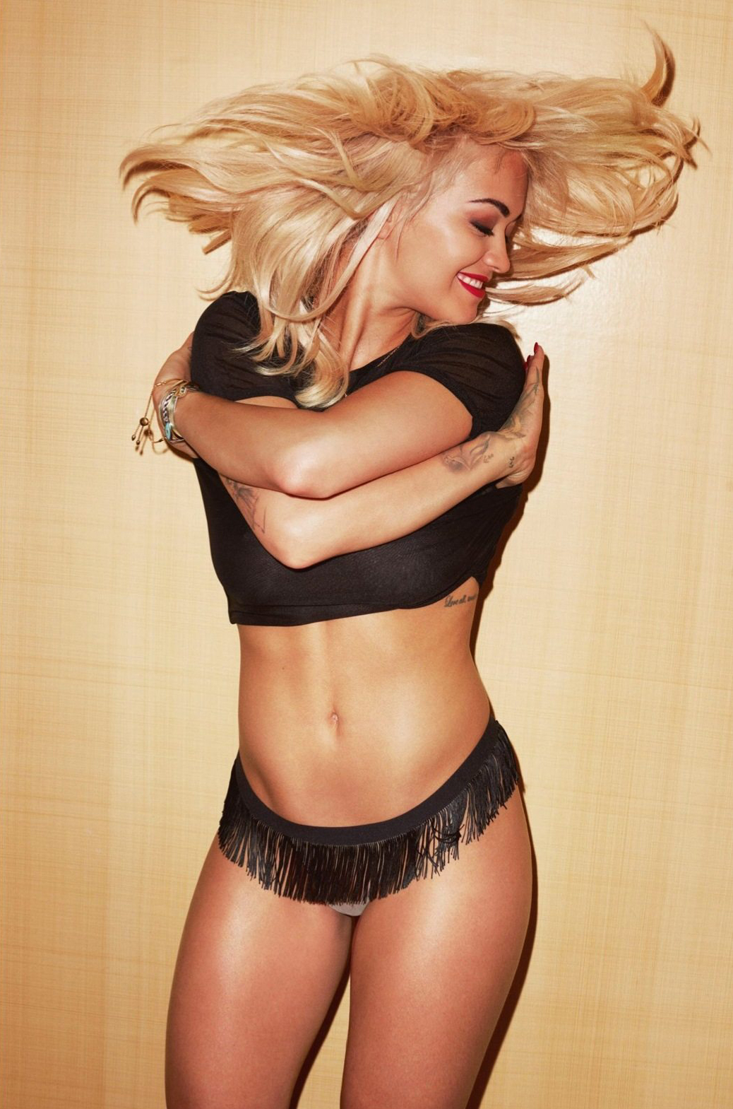 rita-ora-terry-richardson-photoshoot-for-lui-magazine-february-2016-folkr-08-bis