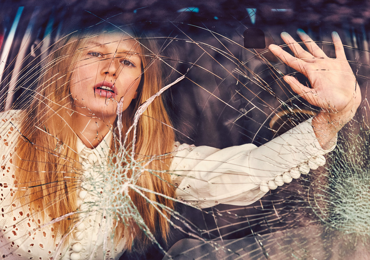 anna-ewers-ryan-mcginley-w-april-2016-05