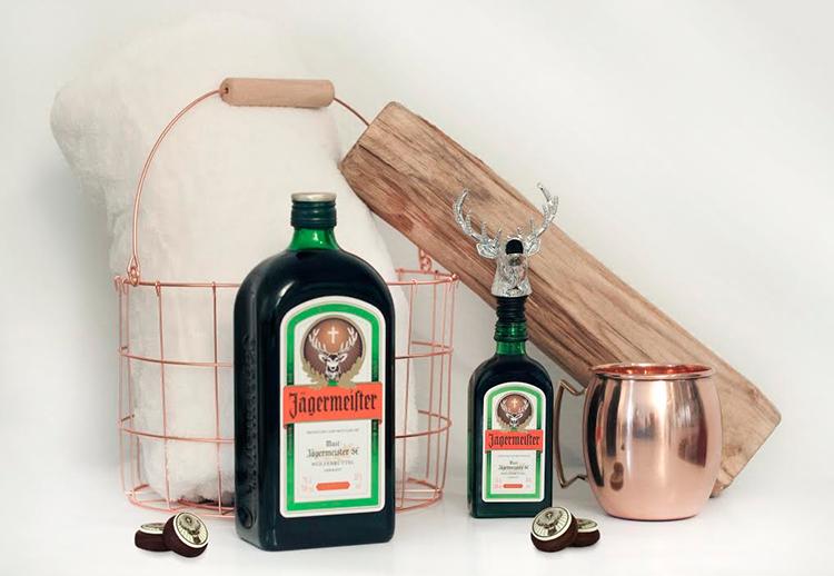 jagershokolade-cocktail-chaud-par-jagermeister-01