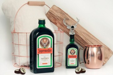 jagershokolade-cocktail-chaud-par-jagermeister-cover