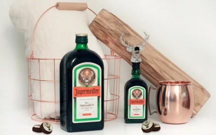 jagershokolade-cocktail-chaud-par-jagermeister-cover