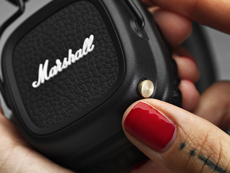 marshall-major-2-bluetooth-folkr-04