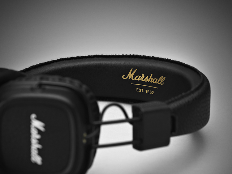 marshall-major-2-bluetooth-folkr-07